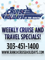 Click here for Ranch Cruise Holidays